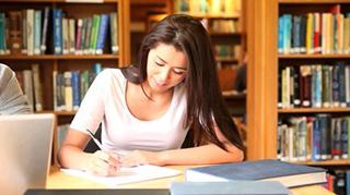 essay prompts